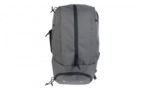 DELTA TACTICS URBAN BAG