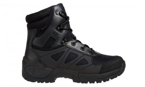 BOOTS TITAN BLACK WP RTC
