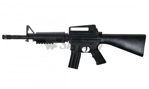 M16 SPRING RIFLE