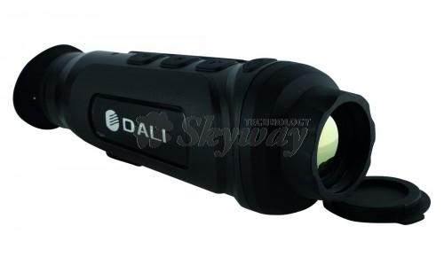 THERMAL MONOCULAR S240E 384X288 19MM DALI