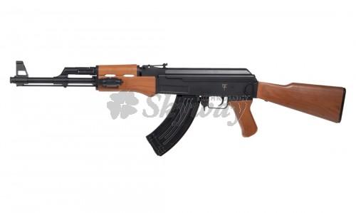 SAIGO DEFENSE AK47 SPRING