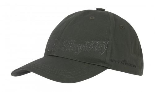HUNTING CAP OD STINGER