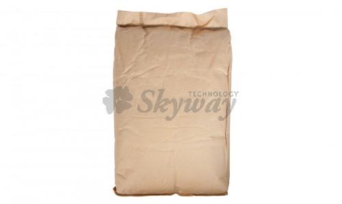 SPITFIRE 0,12G 10 KG BAG