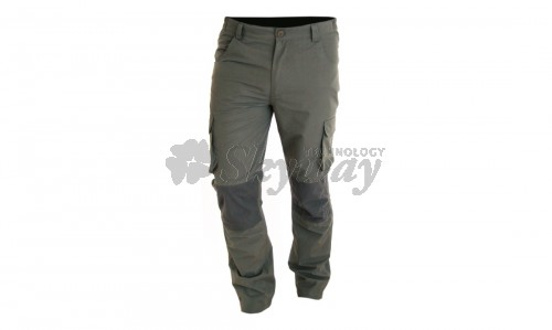 NC ALDUDES Trousers