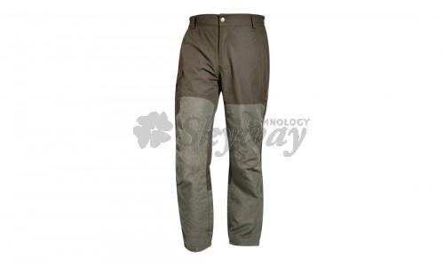 NC DURO HARD Trousers