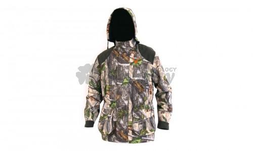 NC LAUB Jacket