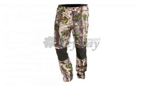 NC LAUB  Trousers