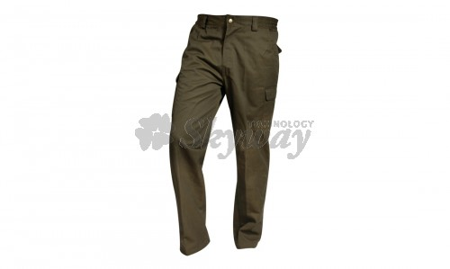 NC OLIVAR Trousers
