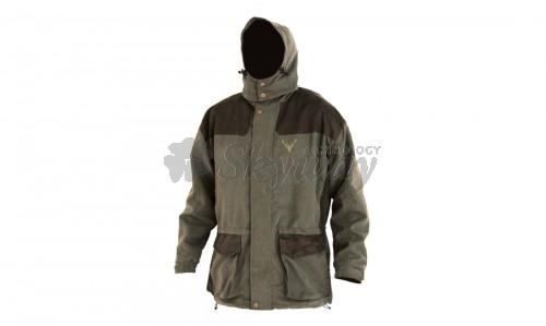 NC PYRENEES Jacket
