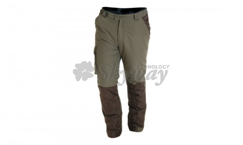NC PYRENEES Trousers