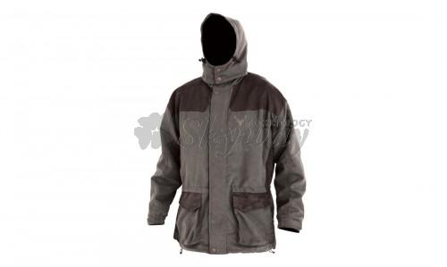 NC RANGER Jacket