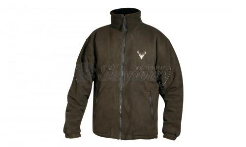 NC SCOTIA Fleece Jacket