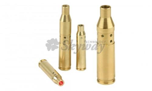 COLIMATEUR LASER CAL. 9mm LUGER/Parabellu