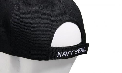 GORRA NAVY SEAL EMERSON