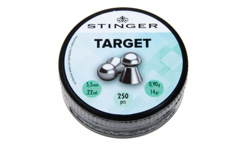 STINGER TARGET 5.5 (250)