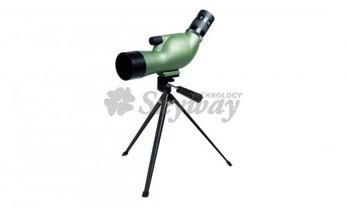TELESCOPIO 13-40X50 MOA