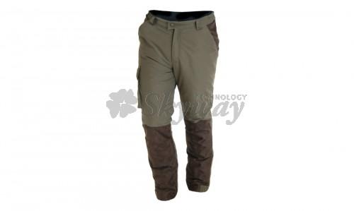 Pantalón NC PYRENEES