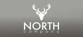 NORTH COMPANY